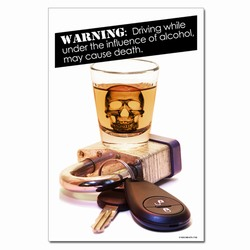 sp384- Safety Awareness Poster, Safety Notice Poster, Safety Reminder Poster, Safety Placard, Safety Help Poster, Safety Notification Poster