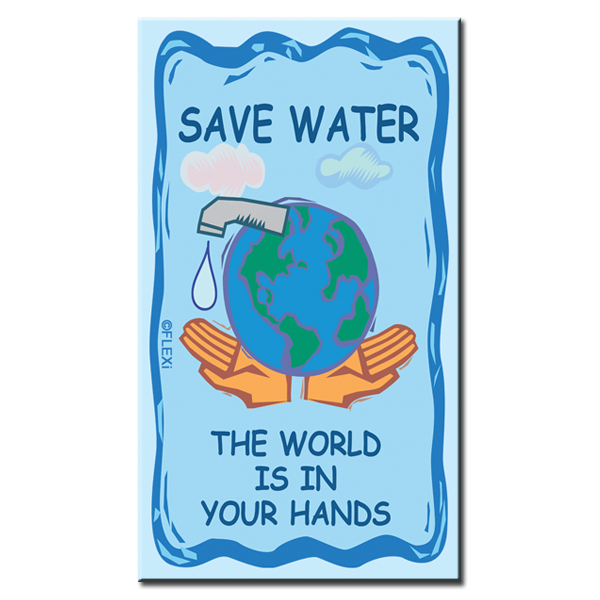 water resourses water conservation Water conservation water is a key driver of our health, environment, and economy therefore, it is critical that we, as citizens of sarasota county, continue to foster a growing ethic to conserve water during periods of water abundance and scarcity.