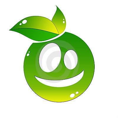 ai-eco-10- eco friendly- logo design